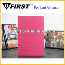 for ipad air smart cover,smart case for ipad 5