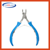 Comfort Grip Cuticle Nipper