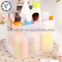 Dressing storage box/create storage bin