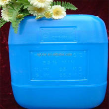 Rubber Coagulate and Leather Chemical Formic Acid 85%