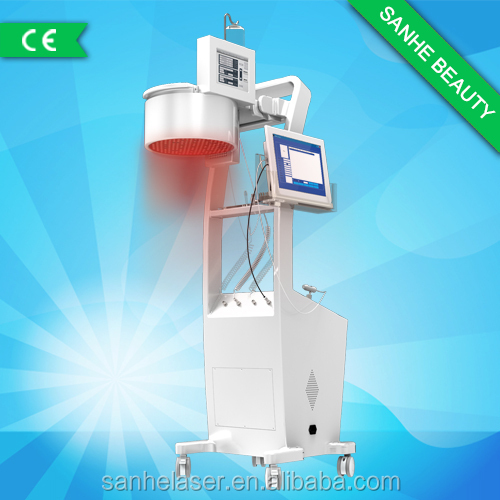 wholesale Revage 670 Diode Laser hair growth hair loss treatment for biolight laser hair regrowth
