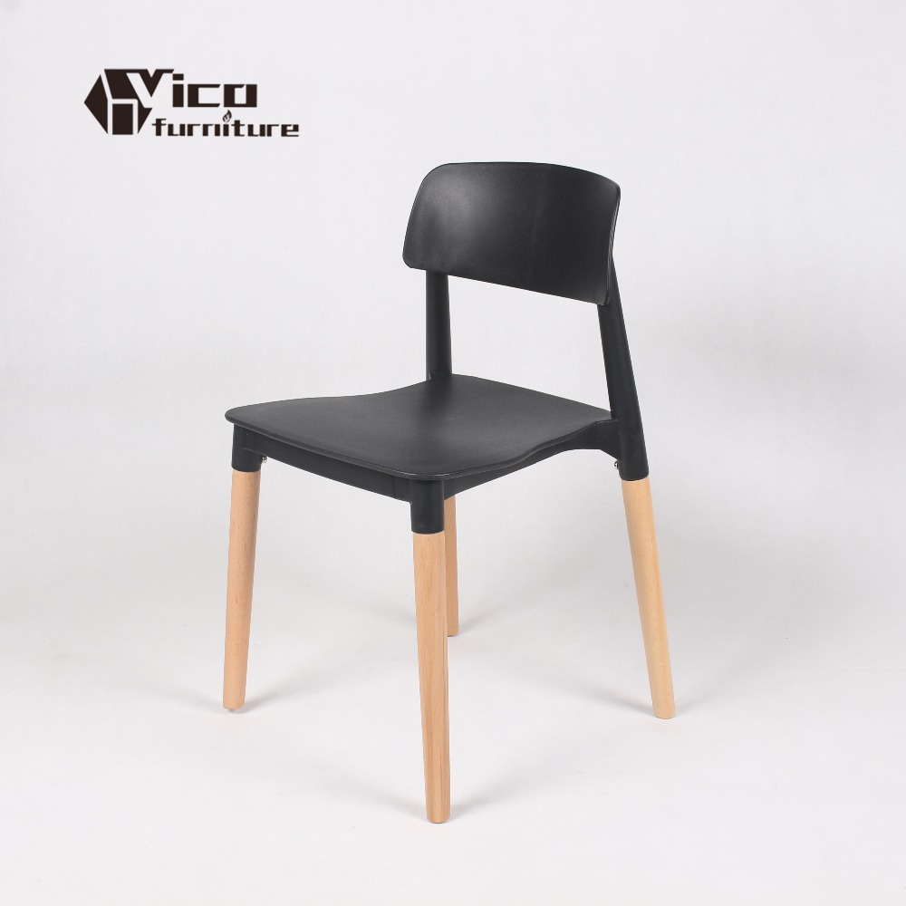 China manufacturer best price PP <strong>chair</strong> modern design <strong>chair</strong>