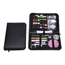New Design Travel Sewing Kit , Sewing Accessory 41pcs in Set China Wholesale