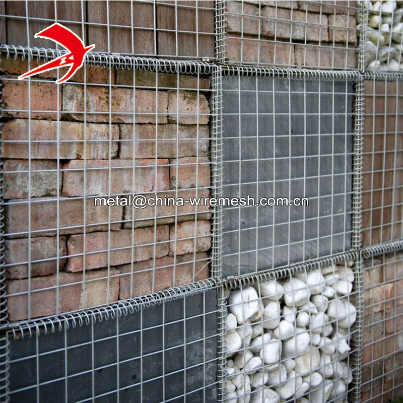 Wonderful Welded Wire Mesh Home Depot Contemporary - Electrical and ...