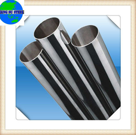 thin wall 201/304/316/430/304L/316L grade Square Stainless Steel Tubing with mirror finish,satin surface and good quality