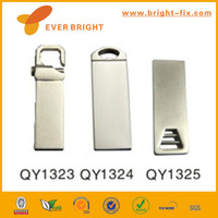 Wholesale 2-64gb Popular steel material usb memory disk with CE FCC ROHS certification