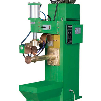stainless steel seam welding machine  seam welder