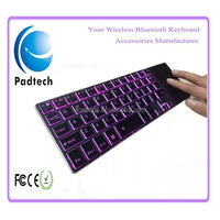 Bluetooth Keyboard for Android 2.0/2.1/2.2