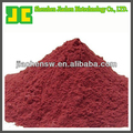 natural beet leaf powder