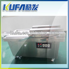 DZ-600/4SA Vacuum Packing Machine