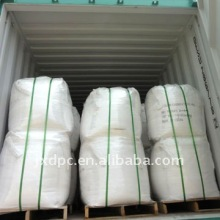 Lithium Carbonate High Purity