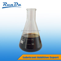 RD2011 china molybdenum oxidation inhibitor