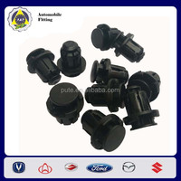 Whole Sell Bumper Clips for Suzuki Swift 09409-15302