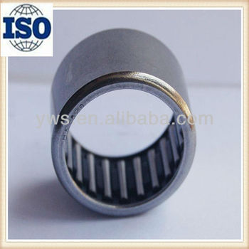High Quality Needle Roller Bearing with Competitive Prices !