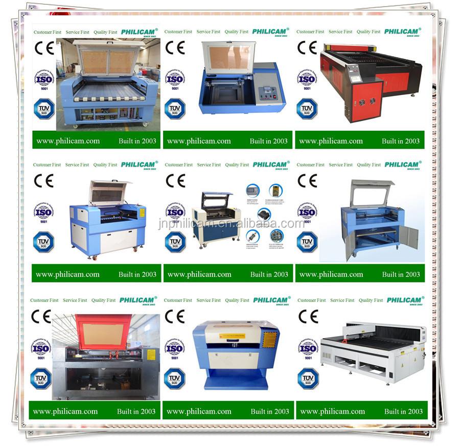 cnc machine for sale craigslist