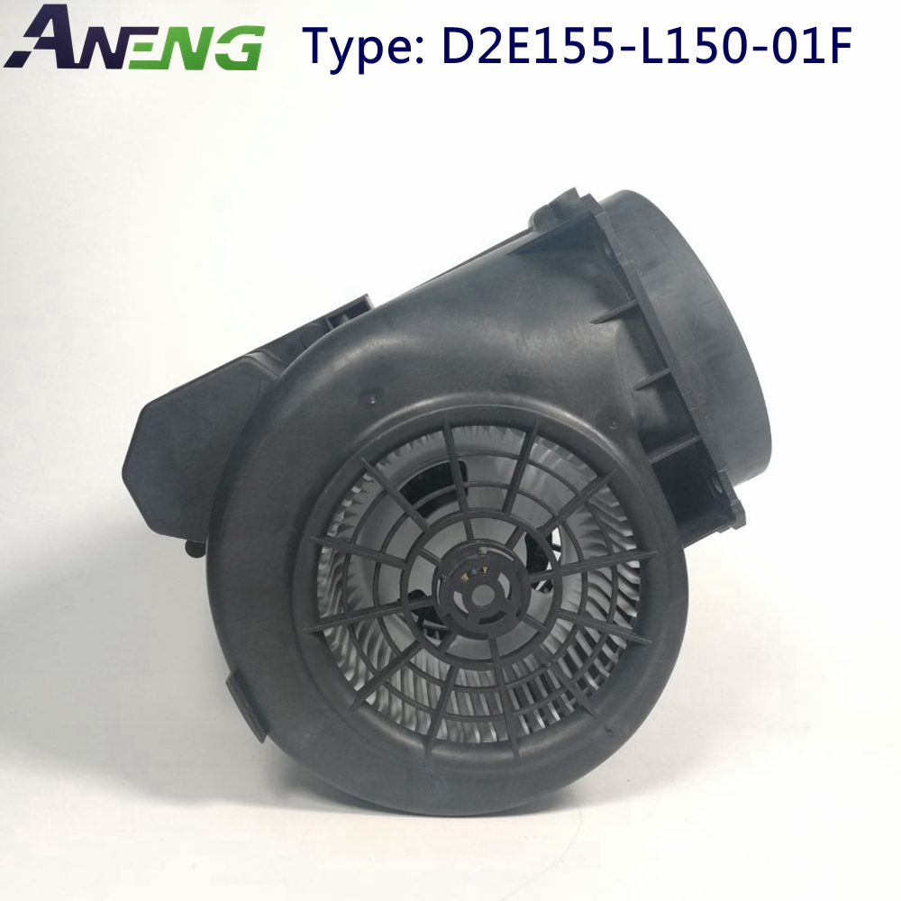 cheap price 100% Copper low noise 110v 220v ac plastic ventilation fan for new air