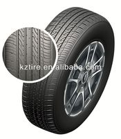 4.50-12 tricycle tire