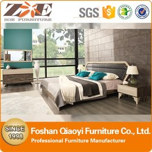 Modern design master bedroom sets almari,China bedroom furniture prices in pakistan