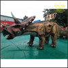 /product-detail/outdoor-natural-life-size-lifelike-jurassic-wild-animal-dinosaur-sculpture-60603119988.html
