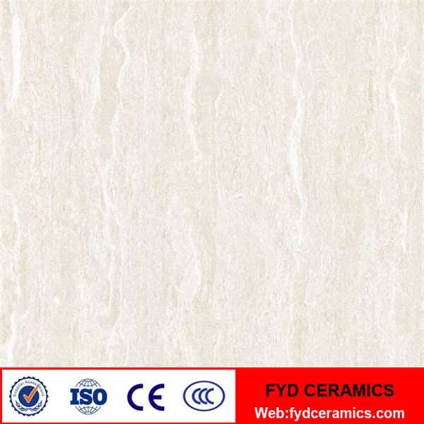 China suppliers vitrified hall polished flooring tiles design