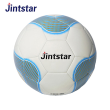 Sports cheap price soccer ball football for team outdoor training