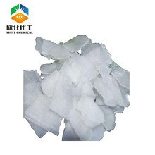 best quality bulk caustic soda chemical formula for rubber