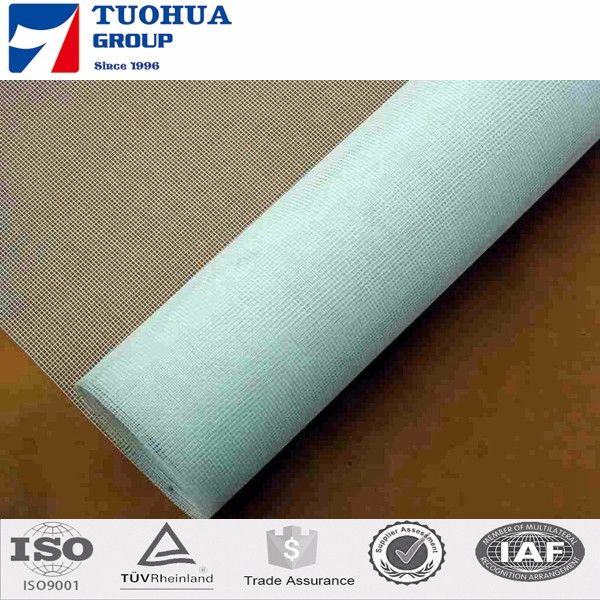 fiberglass window screen13