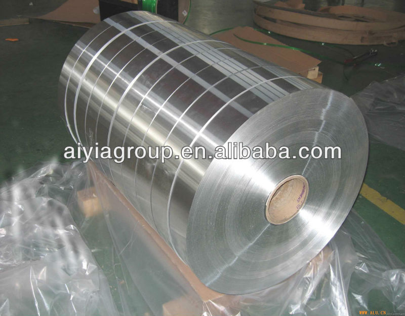 mobile phone panel steel sheet in coil galvanized steel coils