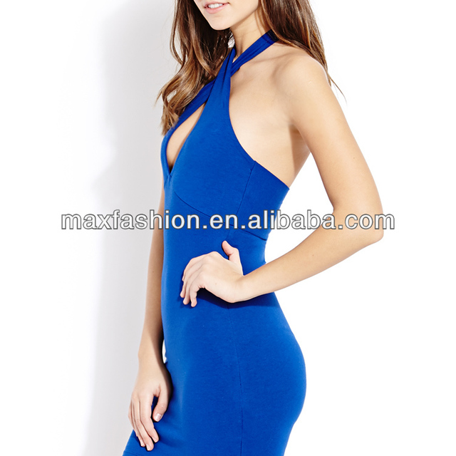 2014 new style wedding party dresses for men,birthday party dresses plus size women,party dress for fat women