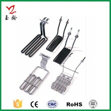 Electric Heating Elements Deep Fryer Heating Element
