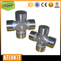 universal joint cross bearing 19*44mm