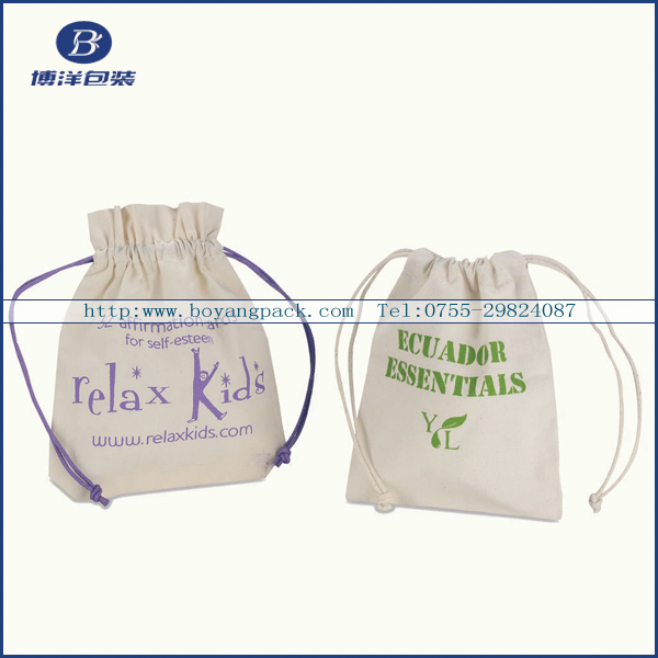 cotton flour bags for sale