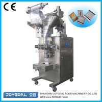 herbal powder packing machines