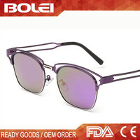 new year 2016 wholesale alibaba hot new products for women wear sunglasses