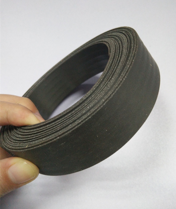 Soft type strong bounded NdFeb magnets with 3M adhesive