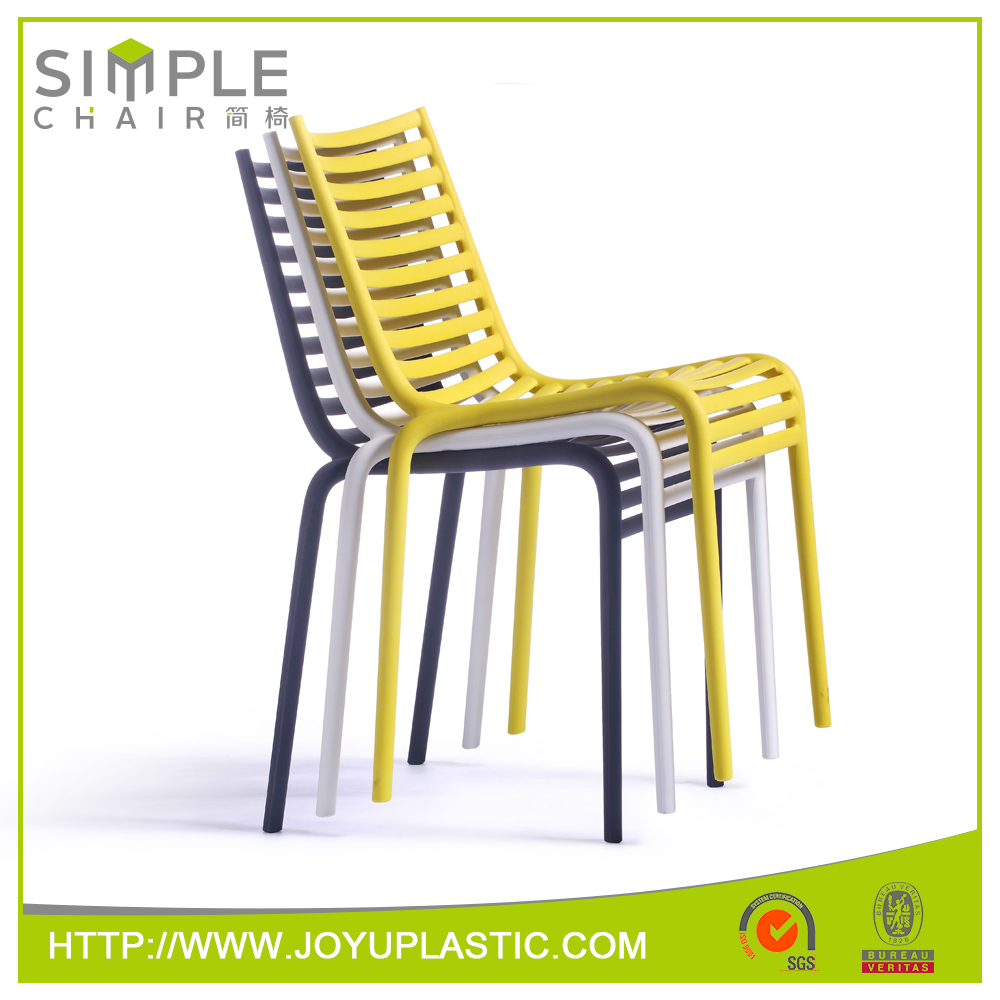 Outdoor furniture all modern plastic restaurant chairs for sale used