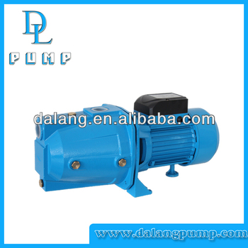 JET-M Series Self-priming JET Electric Water Pumps
