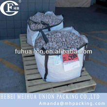 pp jumbo bag for rubble/ big rubble bag