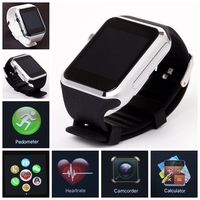 Best price of smart watch phone bluetooth android cell phone watch with 4.0 bluetooth