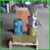 new condition nut butter making machine/peanut roasting amchine