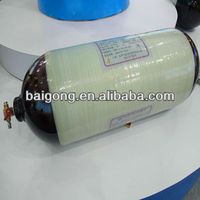 used cng cylinder(type 2)