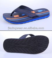 Once Injection mens arabic slippers sandal for footwear and promotion,light and comforatable