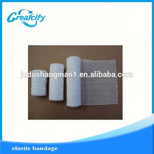 FDA Approved Non woven Cohesive Bandages self adhesive bandage