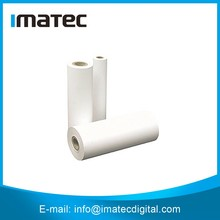 Wholesale 260gsm RC Microporous Luster Photo Paper Roll,RC Luster Photo Roll Paper