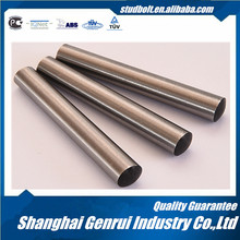 1 High Quality hardened and tempered Steel Guide taper Pin DIN1