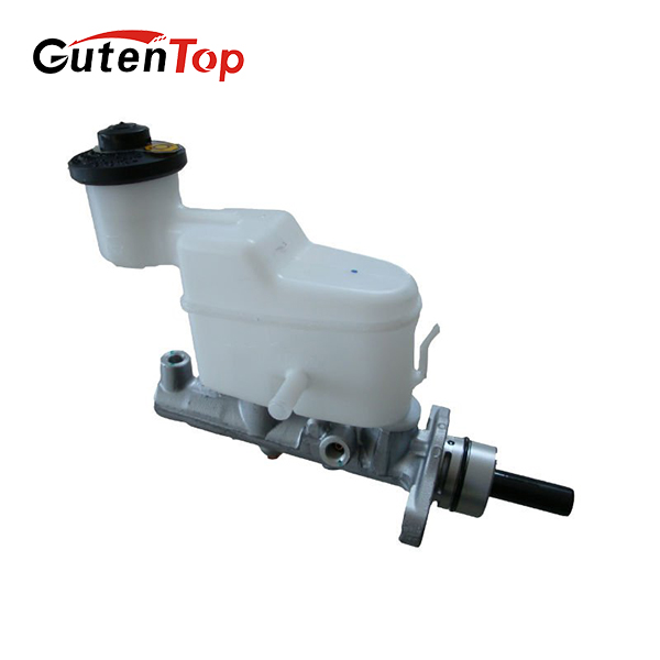 China supplier brake master cylinder price OEM: 47201-0K020 for all <strong>auto</strong> brand