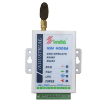 Industrial gsm/gprs modem for data transfer for gprs modem rs485 smart wireless power meter gprs electric meter