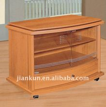 TV stand/TV table JK-4044