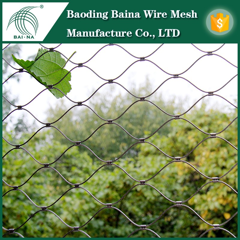 wire mesh fence cheap wire mesh wire mesh light cover