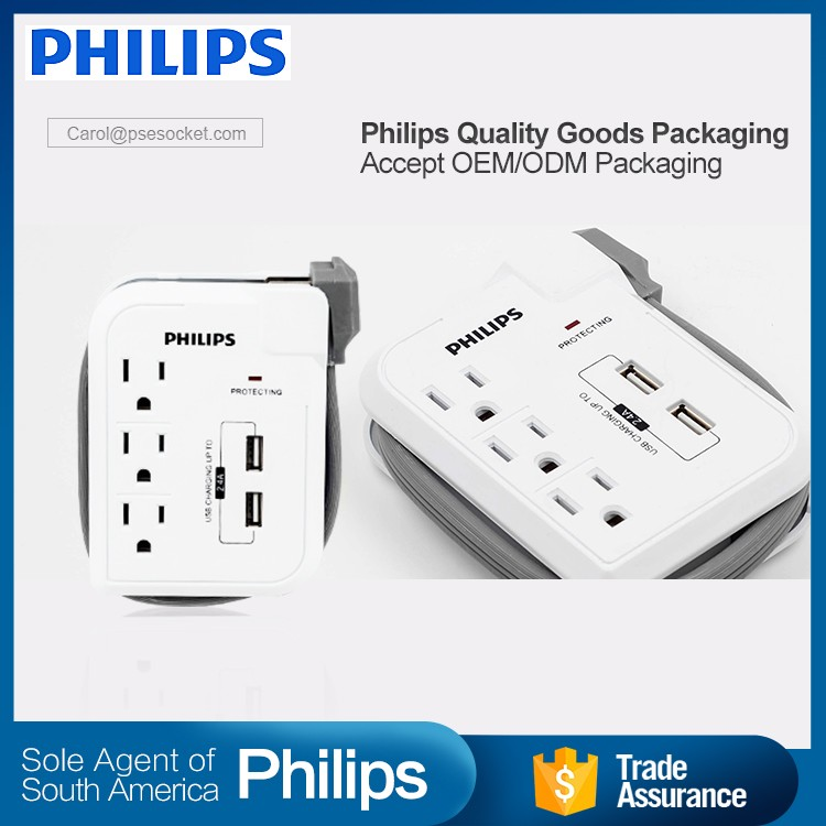 With usb charger 15a 250v electrical insert thermostat 12v adaptor slim uk bs 3 pin plug top